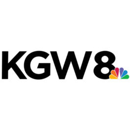Buffalo Exchange KGW