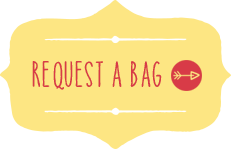 request a bag