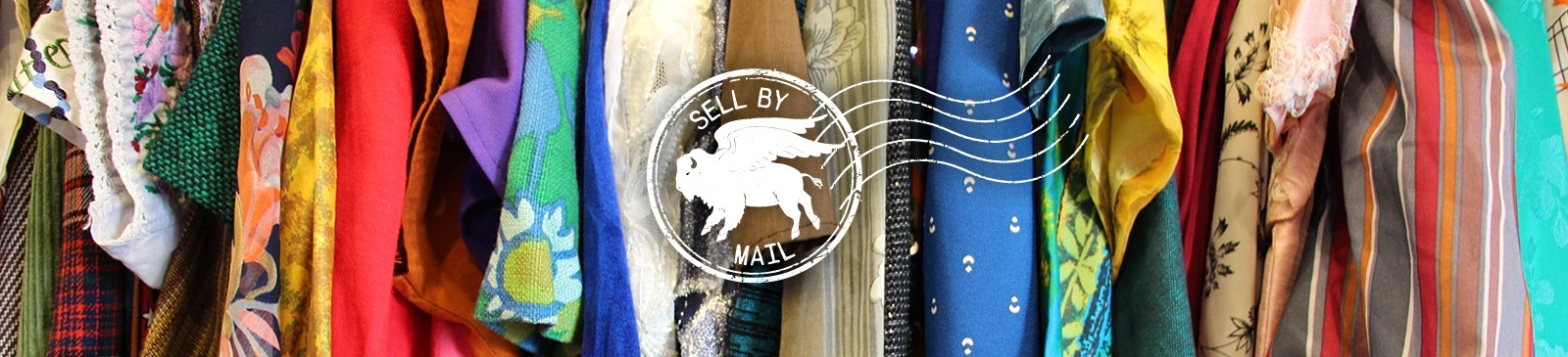 Sell by Mail with Buffalo Exchange